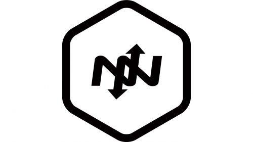 Onnit Logo1
