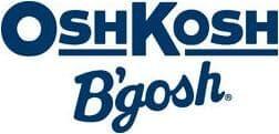 Oshkosh Logo 2003