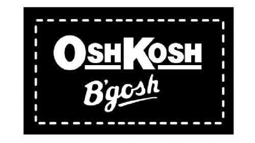 Oshkosh Logo1