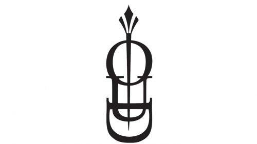 Oud Milano Logo1