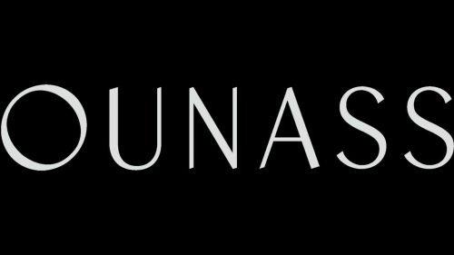 Ounass Logo