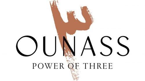 Ounass Logo1