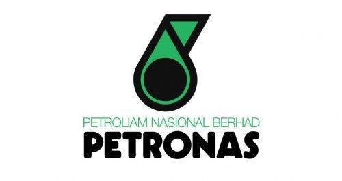 Petronas Logo-1974