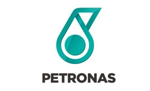 Petronas Logo-2013