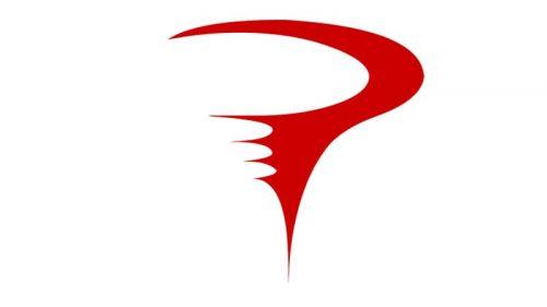 Pinarello Logo
