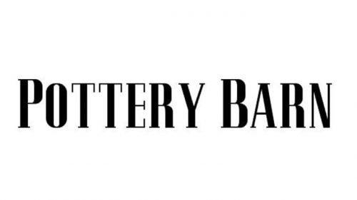 PotteryBarn Logo1