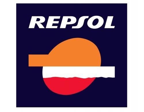 Repsol Logo-1997
