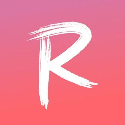 Romwe Logo1
