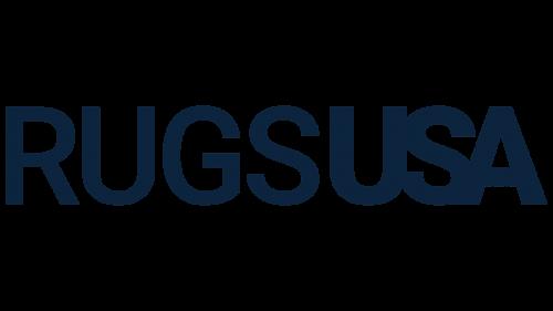 RugsUSA Logo