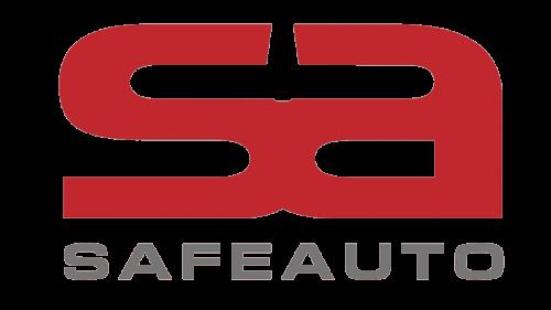 Safe Auto Logo