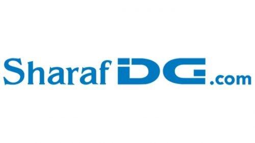 SharafDG Logo1