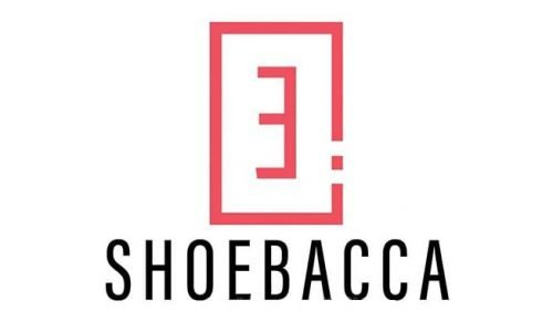 Shoebacca Logo1