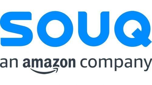 Souq.com Logo1