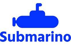 Submarino Logo