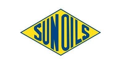 Sunoco Logo-1886