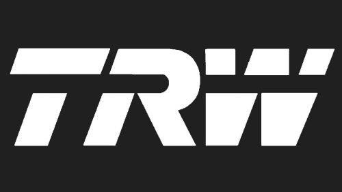 TRW Logo