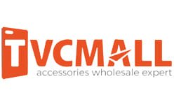 TVC-mall Logo