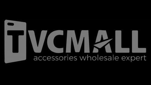 TVC-mall Logo1