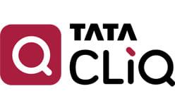 Tata Cliq Logo