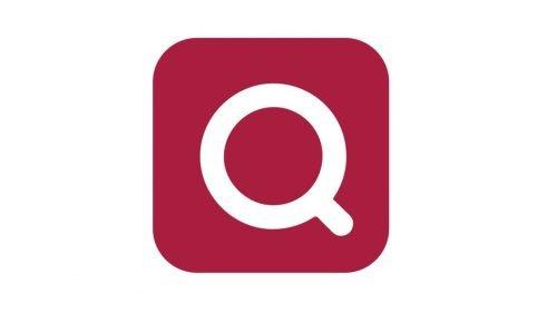 Tata Cliq Logo1