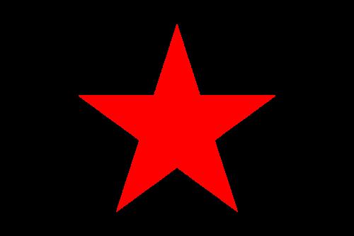 Texaco logo 1901