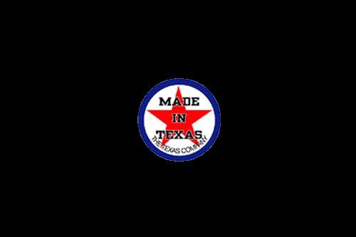 Texaco logo 1907
