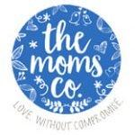 TheMomsCo Logo