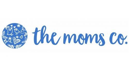 TheMomsCo Logo1