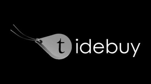 Tidebuy Logo1