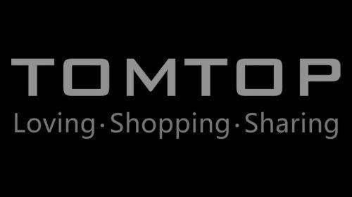 TomTop Logo1