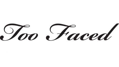 TooFaced Logo1