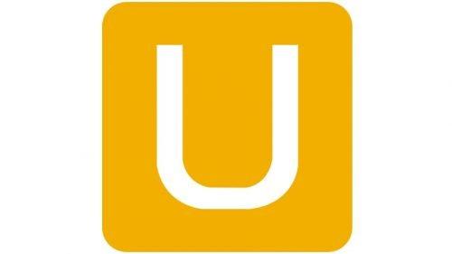 Ubuy Logo1