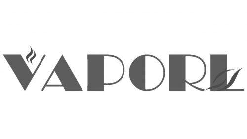Vaporl Logo1