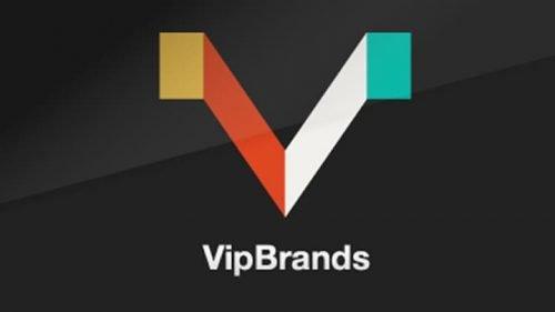 VipBrands Logo1