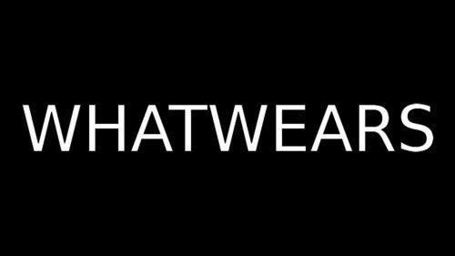 WhatWears Logo
