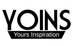 Yoins Logo