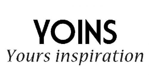 Yoins Logo1