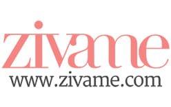 Zivame Logo
