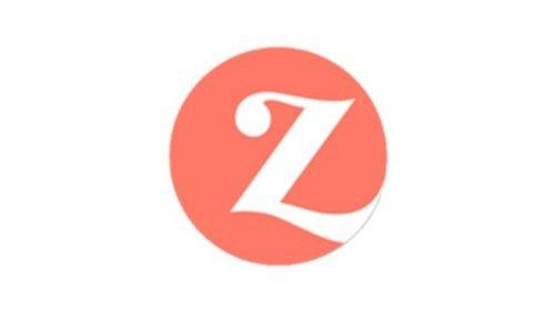 Zivame Logo1