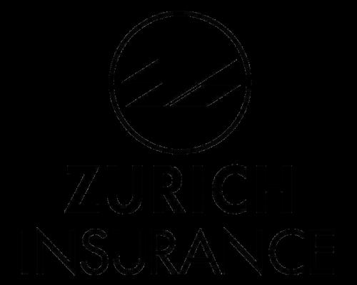 Zurich Logo 1900s