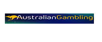 Effective Logo Designs for Online Casinos