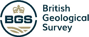 British Geological Survey updates its identity