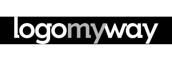 logomyway logo