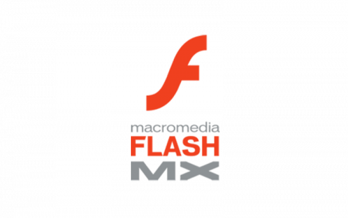 Adobe Flash Logo-2002