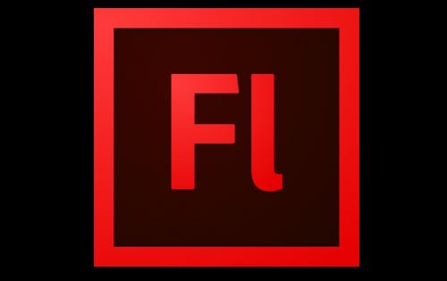 Adobe Flash Logo-2012