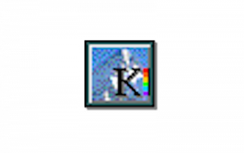 Adobe InDesign Logo-1998