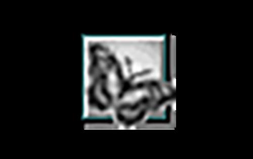 Adobe InDesign Logo-1999
