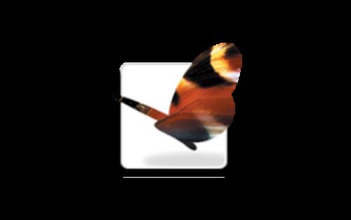 Adobe InDesign Logo-2003