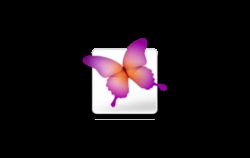 Adobe InDesign Logo-2005
