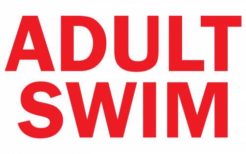 Adult Swim Logo-2001